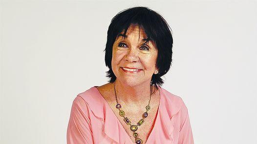 Virginia Lago (Telefe): el éxito de presentar películas